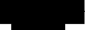glamknitlogo