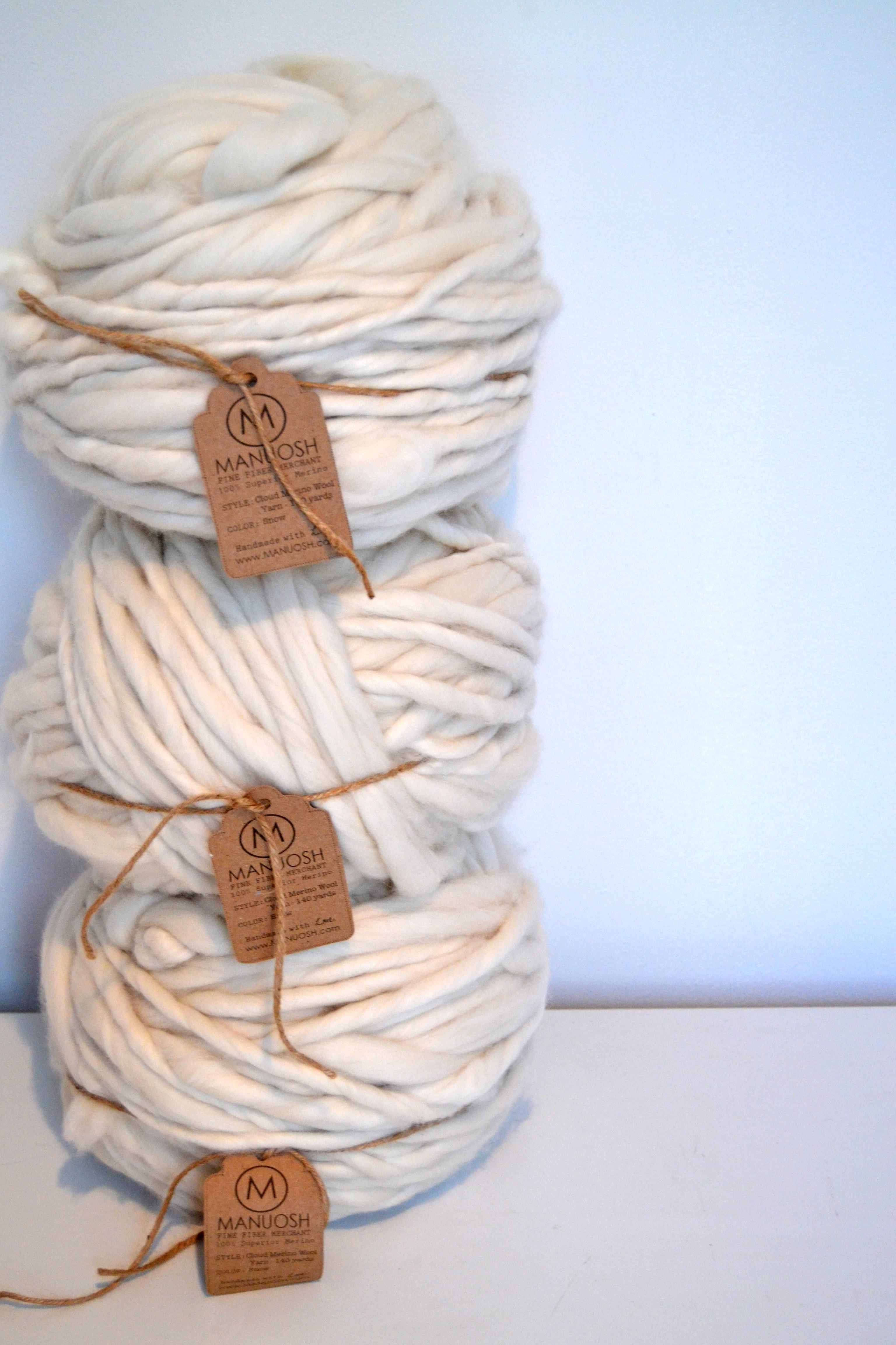 yarn21