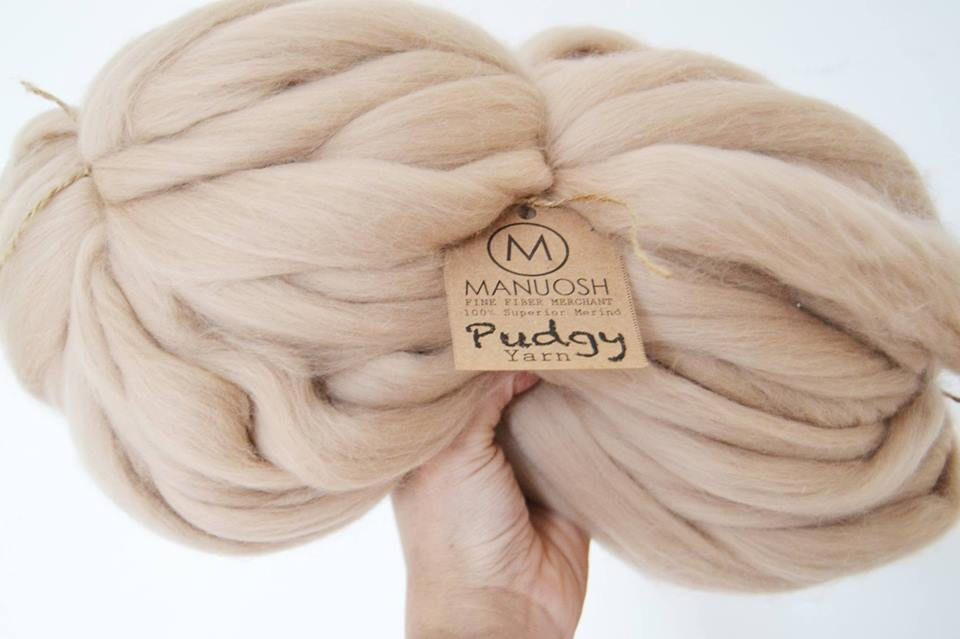 how to make merino wool less itchy