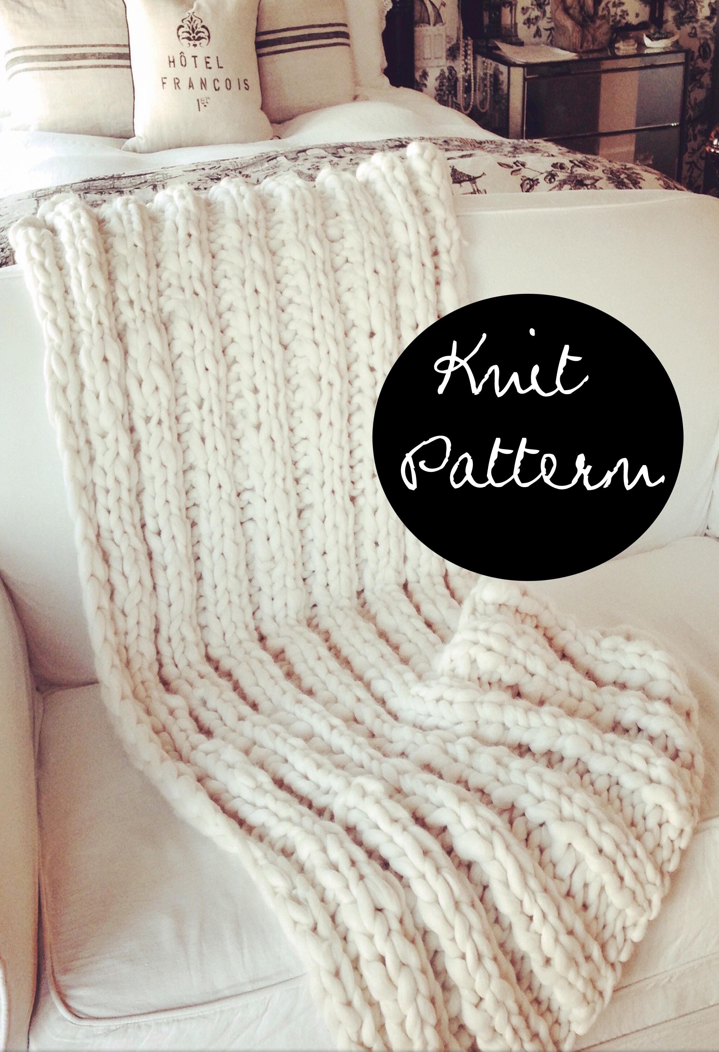 knitpattern7