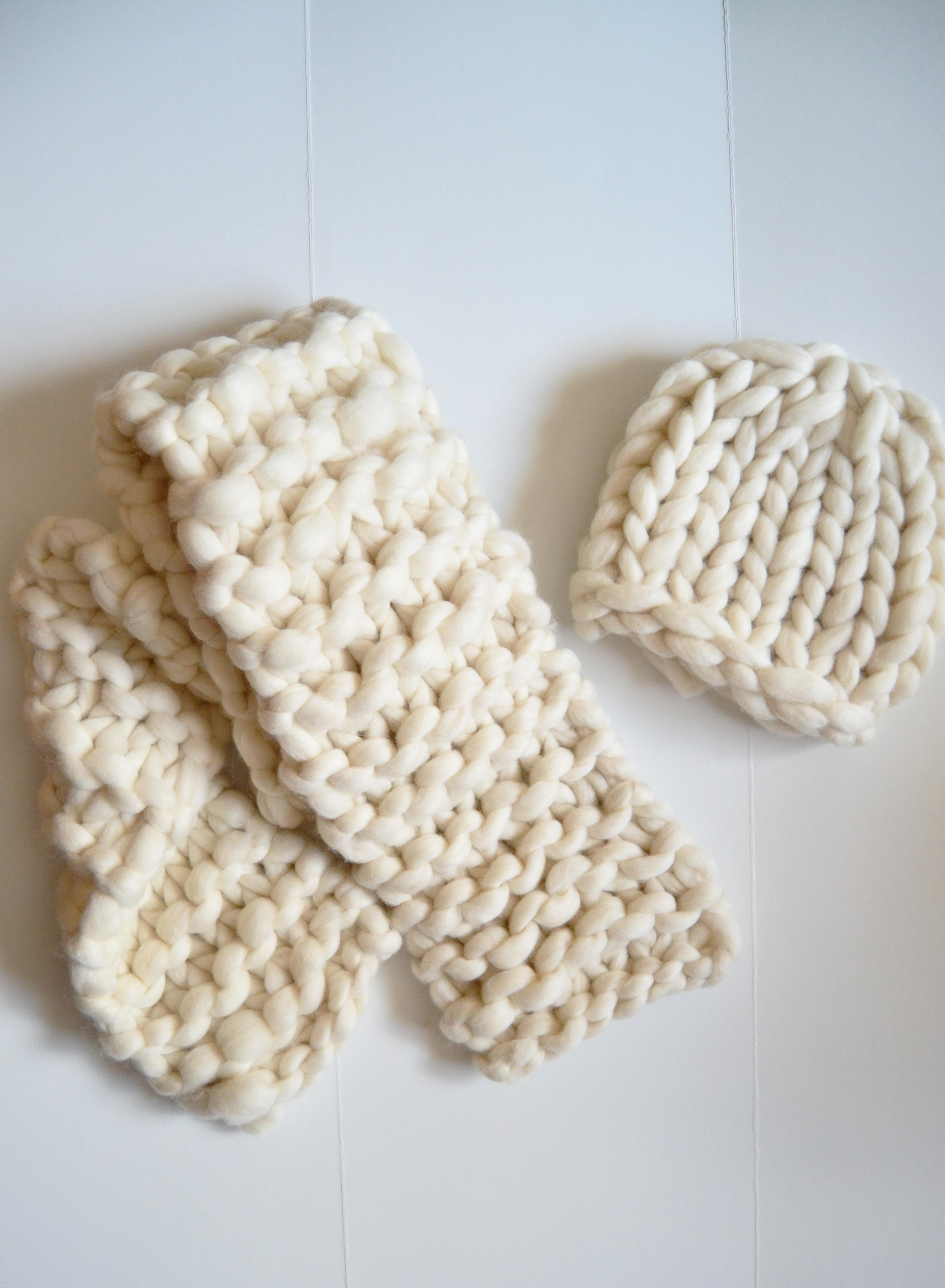 knitt7